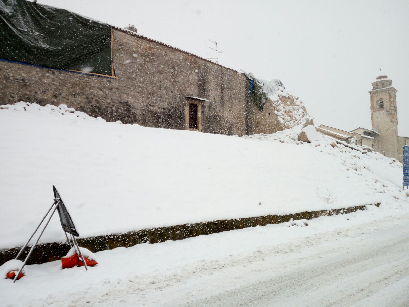 terremoto-norcia-neve-17-gennaio-2017-6